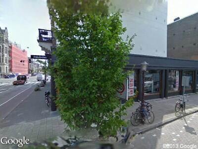 Edha Interieur B.V. Amsterdam - Oozo.nl