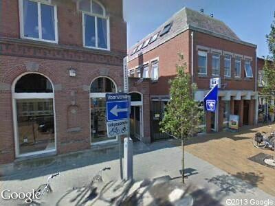 Haasnoot Wonen Katwijk - Oozo.nl