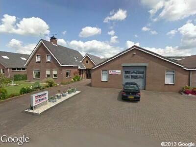 Troost Houtbewerking Staphorst B.V. Staphorst - Oozo.nl