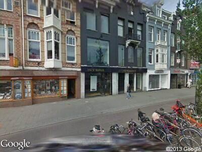 Broekmans en van Poppel B.V. Amsterdam - Oozo.nl