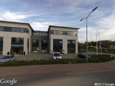 de woonoutlet zutphen b.v. zutphen - oozo.nl