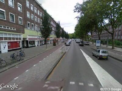 Spiksplinternieuw 020 Fietsen Amsterdam - Oozo.nl RQ-34