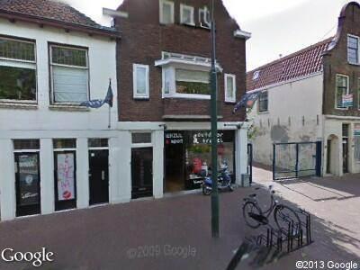 8535401ec0db19 Verzijl Sport B.V. Gouda - Oozo.nl