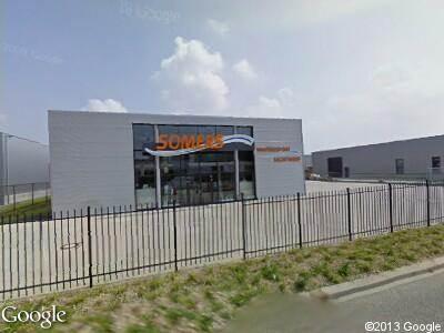 Somers Wintersport Herten - Oozo.nl