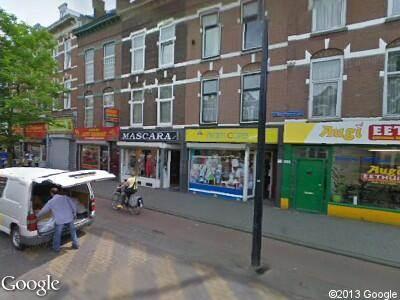 Kinderkleding Rotterdam.Mam Care Dames En Kinderkleding Import En Export Rotterdam Oozo Nl