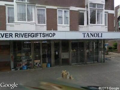 Tanoli Rotterdam Oozo.nl