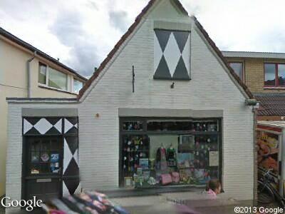 Lingerie@Kerkstraat 39 Strijen