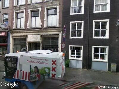 Kinderkleding Amsterdam.Naturel Dames En Kinderkleding Amsterdam Oozo Nl