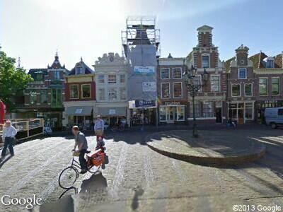 YaYa-Alkmaar Alkmaar