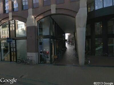 M.H.M. Hoekstra B.V. Groningen