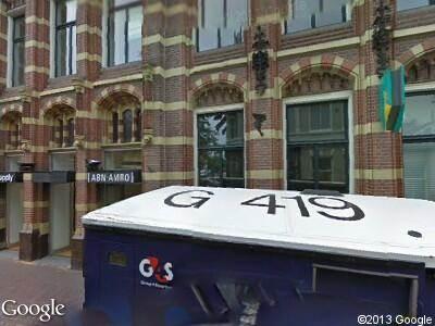 Suit Supply Haarlem Haarlem