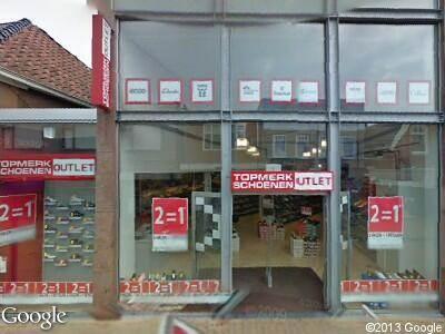 3af04a0c9ae Topmerk Schoenen Assen - Oozo.nl