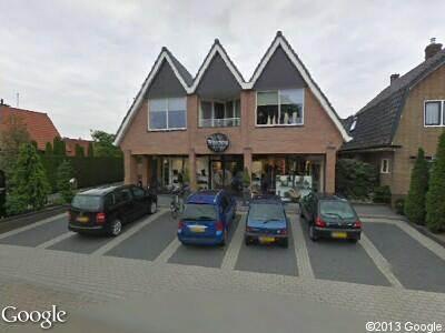 Westeneng Schoenen B.V. Kootwijkerbroek Oozo.nl