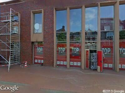 24b26f20f1f Topmerk Schoenen Groningen - Oozo.nl
