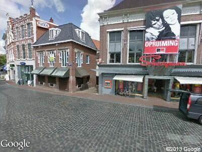 nl Woudstra Oozo Woudstra Leeuwarden Schoenmode Schoenmode rxWCBdoe