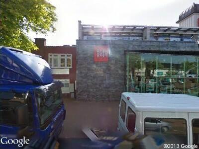Schoenen Oozo vRoden B Van Haren nl qVLzMSUpjG