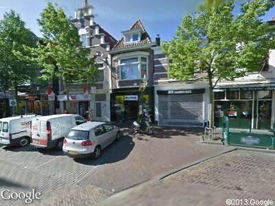 Waardijk Schoenen B.V. Alkmaar Oozo.nl