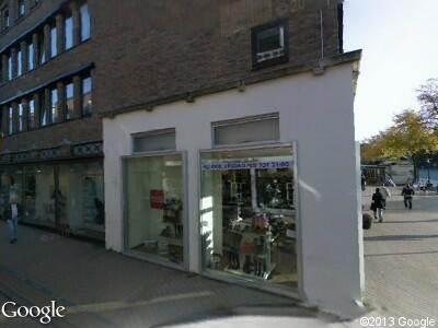 c9545e68522 Ten Hoopen Retail t.h.o.d.n. Schuurman Schoenen Groningen - Oozo.nl