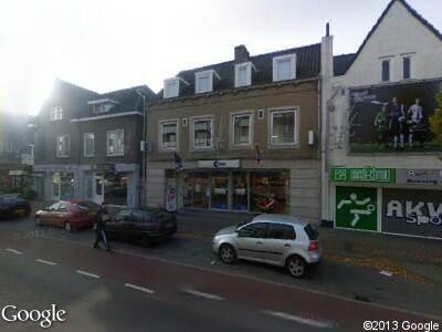 Etos Van Den Heuvel Bv Eindhoven Oozonl