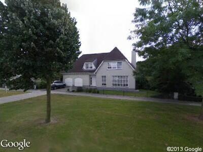 Huis En Tuin Decoratie Marie Jeanne Waalwijk Oozo Nl
