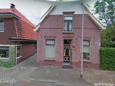 Bakker zonwering hengelo oozo.nl