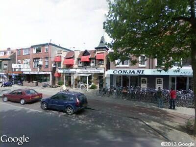 Comfort zonwering haarlem oozo.nl