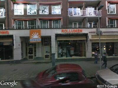 Zonwering In Rotterdam : Ambiance zonwering rotterdam b v i o rotterdam oozo
