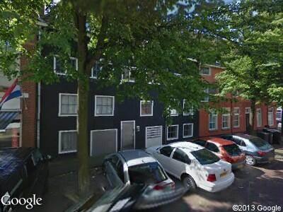 Tweedehands Meubels Leeuwarden : A. bouma meubelen leeuwarden oozo.nl