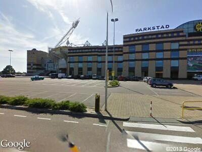 Parkstad Plaza Kerkrade