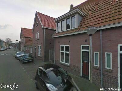 Cruel Jewels Tilburg