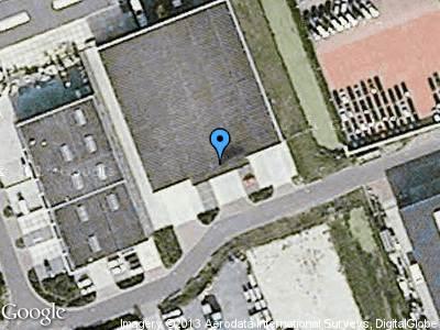 Htrans Logistiek Centrum B.V.