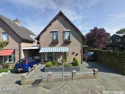 B-MA B.V. Oosterhout - Oozo.nl