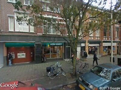 Via Mio Leiden B.V. 's-Gravenhage