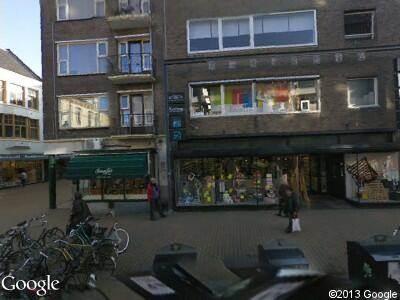 Jenny's Fashion Groningen