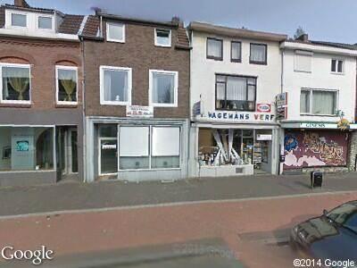 Energy Minded GELEEN - Oozo.nl
