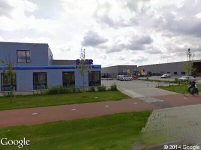 Sanitair Outlet Utrecht : Sanitair tegel expo outlet b v heteren oozo
