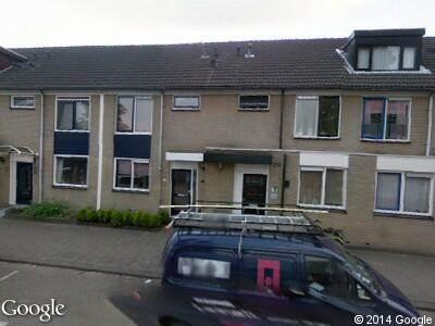 0178947480f69e Iris optiek Hoogeveen ROTTERDAM - Oozo.nl