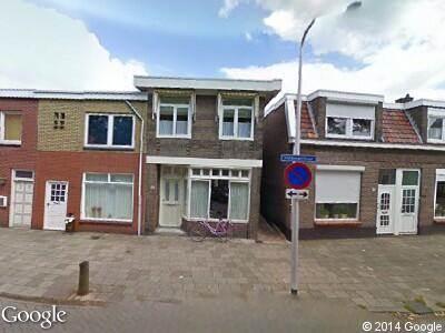 Speelgoedwinkels in 's Hertogenbosch Oozo.nl