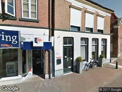 Roescher zonwering b.v. delden oozo.nl