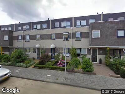 Bouwbedrijf WB Wonenenbouwen Zwolle
