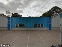 Autoservice Hollands Kroon