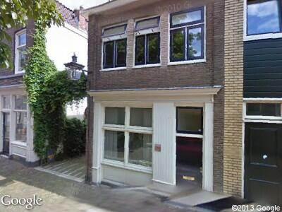 Edelhardt B.V. Utrecht