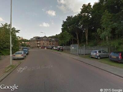 A.J.M. Huijnen Steigerbouw NIJMEGEN