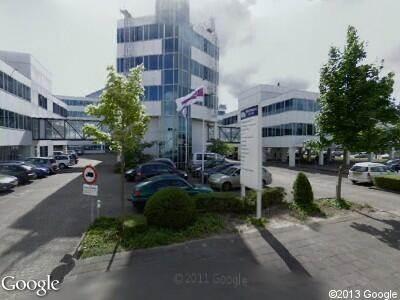 Amstelveen Beauty Center B.V. AMSTELVEEN
