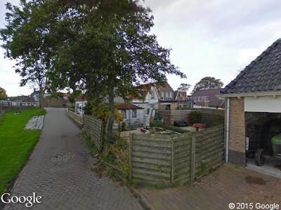 Stichting Stronglife BURGWERD