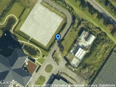 Total Sport Partner B.V. HENDRIK-IDO-AMBACHT