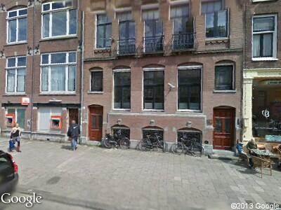 WOT MAX B.V. AMSTERDAM