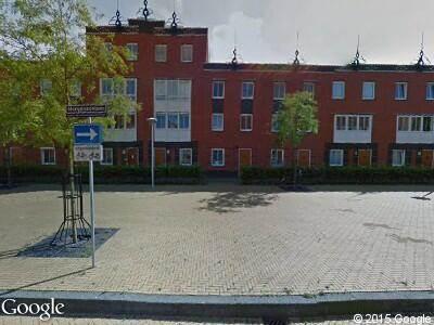Mevlana BBQ en Ontbijt B.V. 'S GRAVENHAGE Oozo.nl