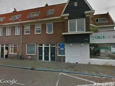 Kinderkleding Amsterdam.Chanty S Kinderkleding Amsterdam Oozo Nl