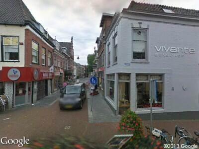 b1cbe9cdbad Nexxt Shoes WOERDEN - Oozo.nl